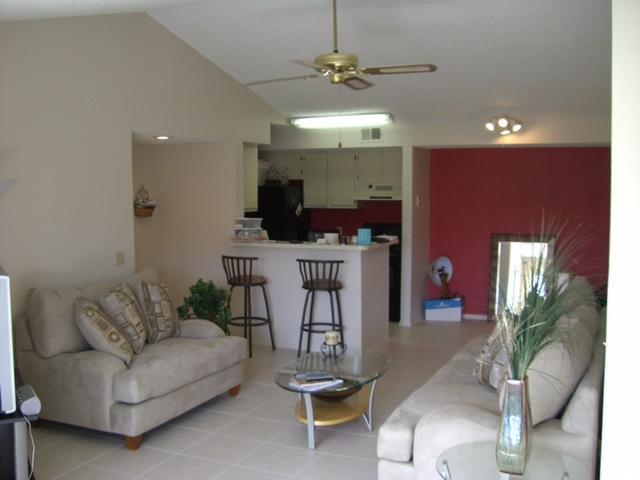 2986 S University Drive Unit 8204, Davie, FL - USA (photo 2)
