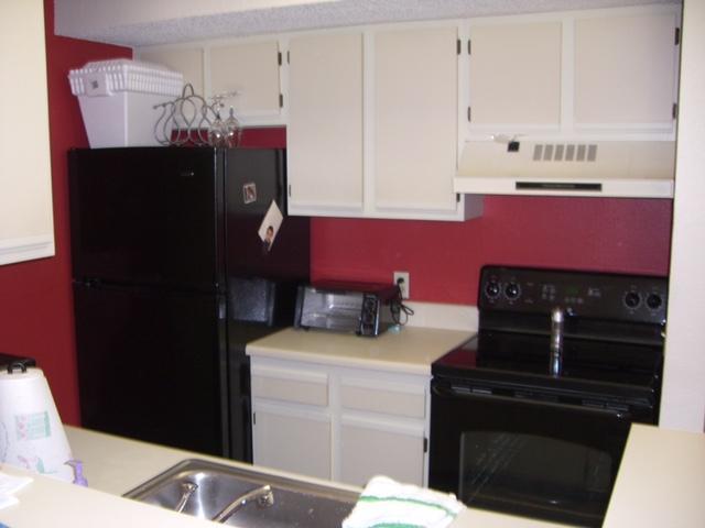 2986 S University Drive Unit 8204, Davie, FL - USA (photo 3)
