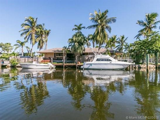 301 Ne 2nd Ct, Dania Beach, FL - USA (photo 1)