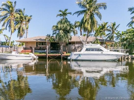 301 Ne 2nd Ct, Dania Beach, FL - USA (photo 2)