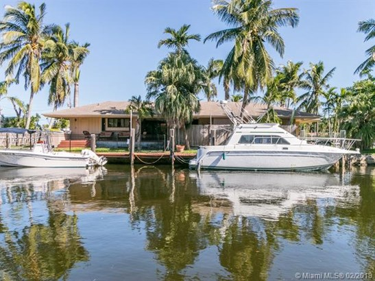 301 Ne 2nd Ct, Dania Beach, FL - USA (photo 3)