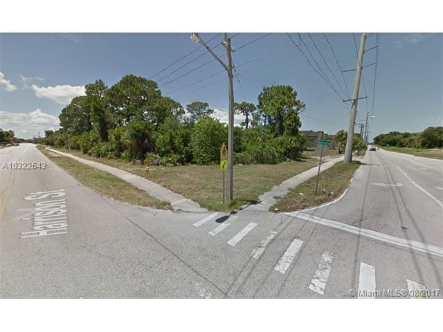 0 Titusville, Fl, Titusville, FL - USA (photo 3)