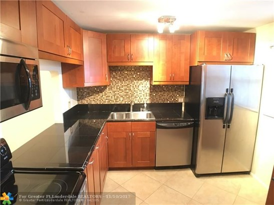 2980 Riverside Dr #223, Coral Springs, FL - USA (photo 1)
