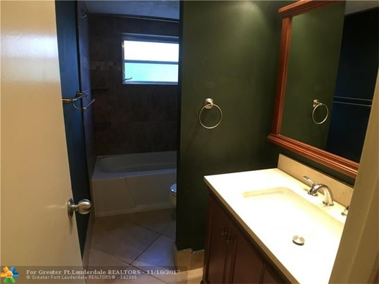 2980 Riverside Dr #223, Coral Springs, FL - USA (photo 4)