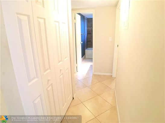 2980 Riverside Dr #223, Coral Springs, FL - USA (photo 5)