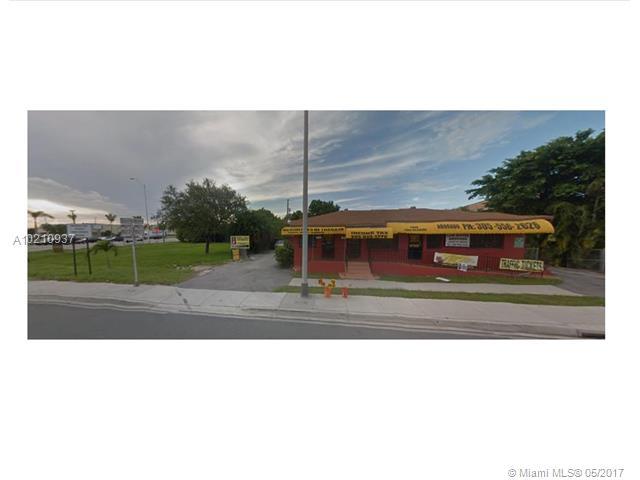 385 W 49 St, Hialeah, FL - USA (photo 4)