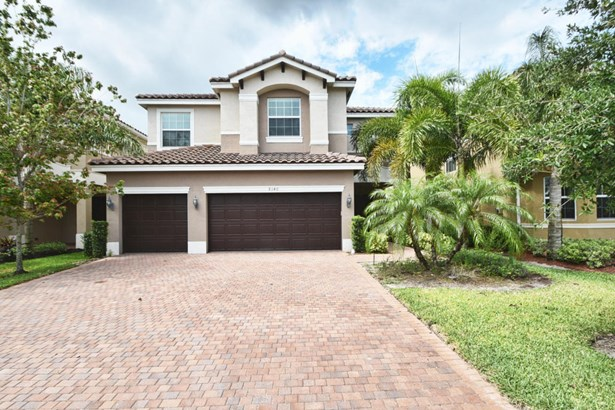 8140 Santalo Cove Court, Boynton Beach, FL - USA (photo 1)