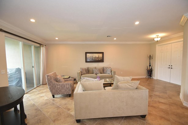 8140 Santalo Cove Court, Boynton Beach, FL - USA (photo 2)