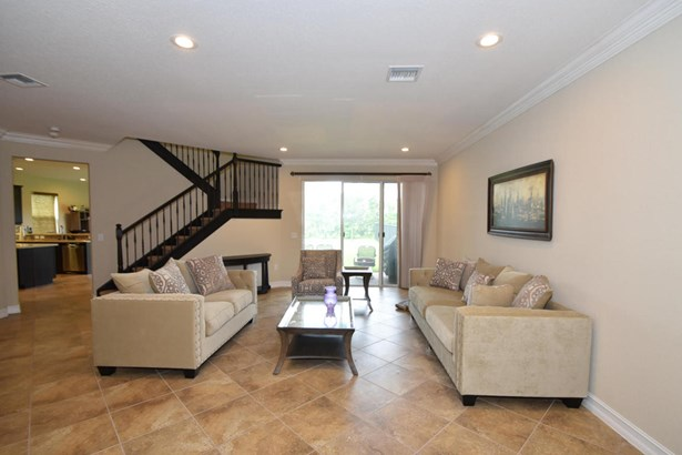 8140 Santalo Cove Court, Boynton Beach, FL - USA (photo 4)
