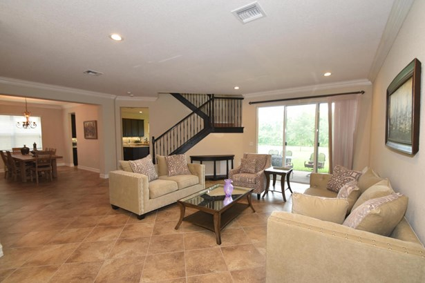 8140 Santalo Cove Court, Boynton Beach, FL - USA (photo 5)