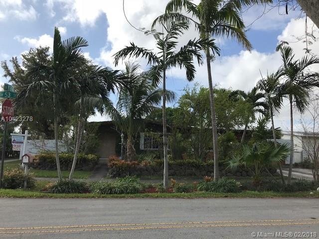 9300 Sw 53rd St  #9300, Miami, FL - USA (photo 1)