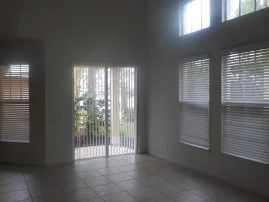 10487 Sw Westlawn Boulevard, Port St. Lucie, FL - USA (photo 3)