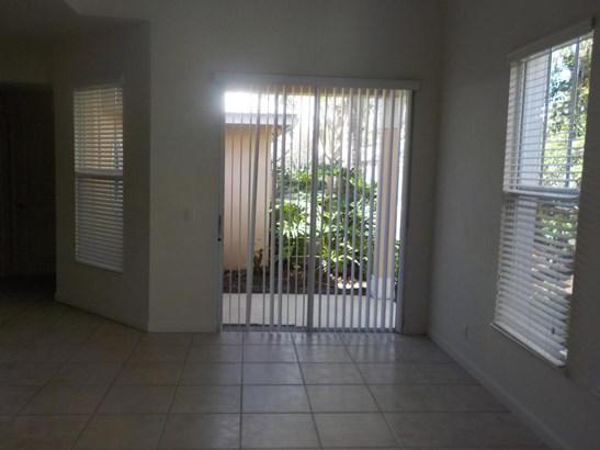 10487 Sw Westlawn Boulevard, Port St. Lucie, FL - USA (photo 4)