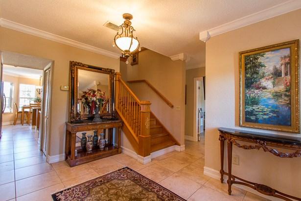 Single-Family Home - Fort Pierce, FL (photo 3)