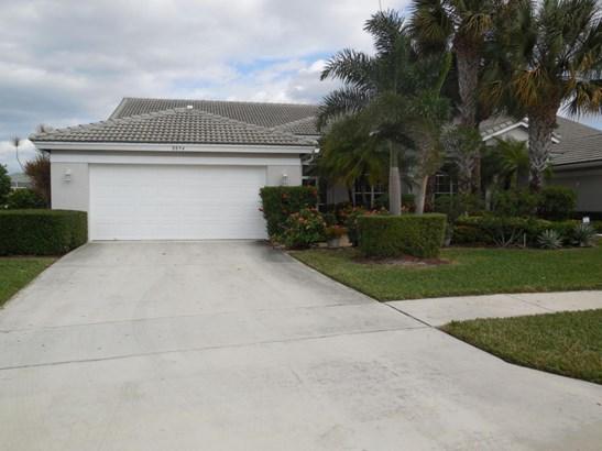 8894 Brittany Lakes Drive, Boynton Beach, FL - USA (photo 1)
