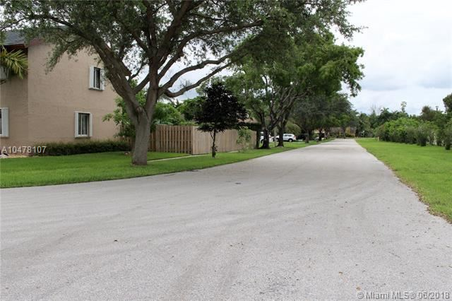 4851 Sw 103rd Ave, Cooper City, FL - USA (photo 3)