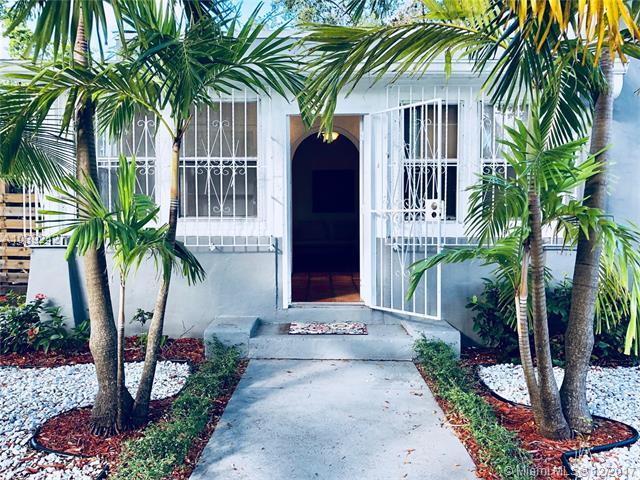 501 Ne 69th St, Miami, FL - USA (photo 1)