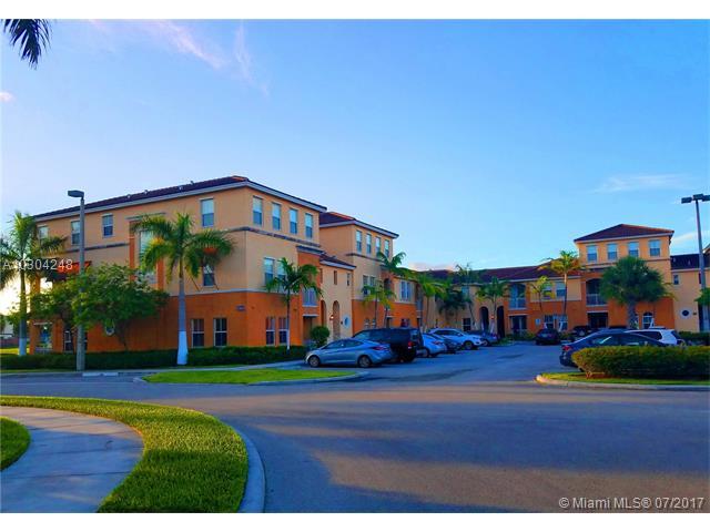 10012 Nw 7th St, Miami, FL - USA (photo 1)