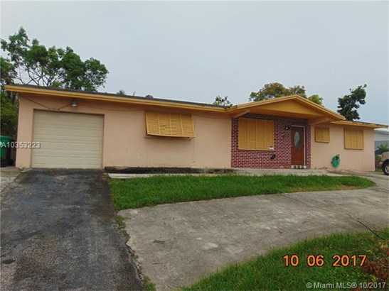26223 Sw 122nd Pl, Homestead, FL - USA (photo 1)