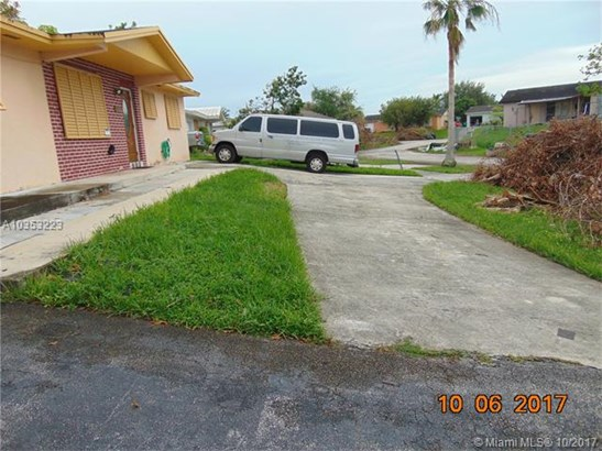 26223 Sw 122nd Pl, Homestead, FL - USA (photo 2)