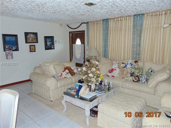 26223 Sw 122nd Pl, Homestead, FL - USA (photo 4)