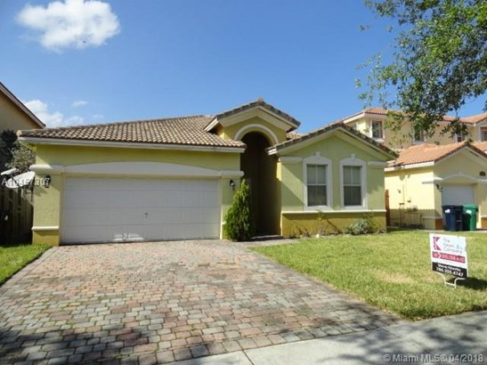 10759 Sw 244th Ter, Homestead, FL - USA (photo 1)