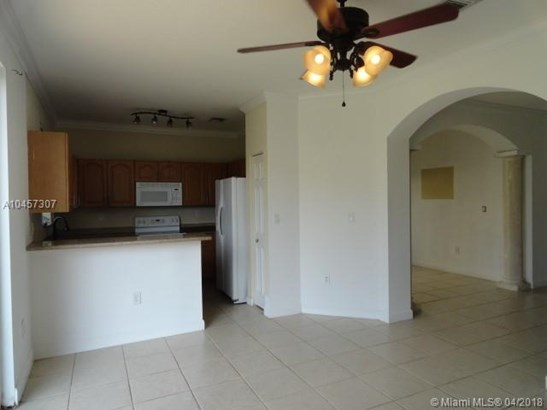 10759 Sw 244th Ter, Homestead, FL - USA (photo 3)