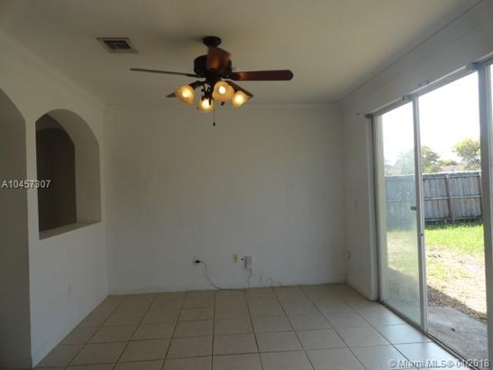 10759 Sw 244th Ter, Homestead, FL - USA (photo 4)