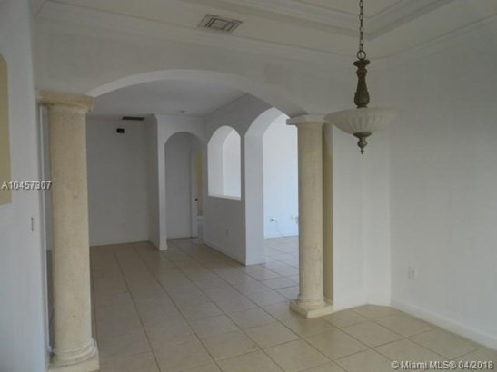 10759 Sw 244th Ter, Homestead, FL - USA (photo 5)