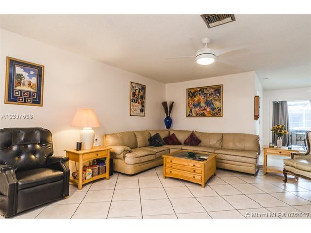 Single-Family Home - Sunrise, FL (photo 5)