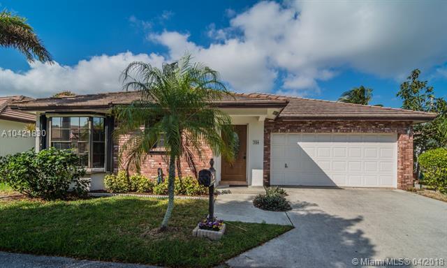386 Nw 42nd St, Boca Raton, FL - USA (photo 1)