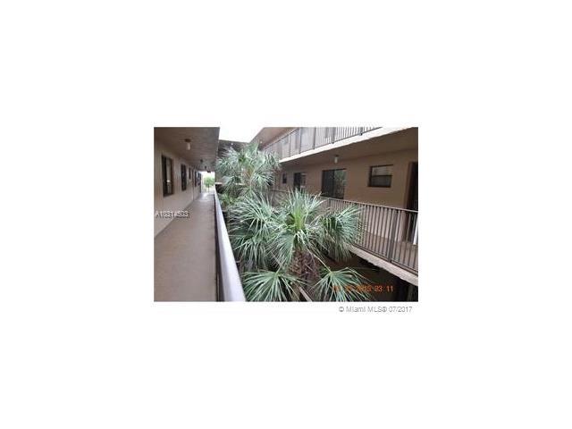 8010 Hampton Blvd, North Lauderdale, FL - USA (photo 2)
