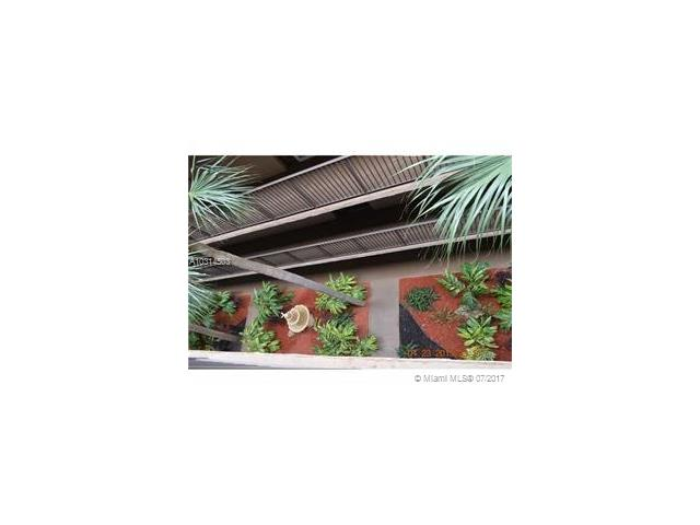 8010 Hampton Blvd, North Lauderdale, FL - USA (photo 3)