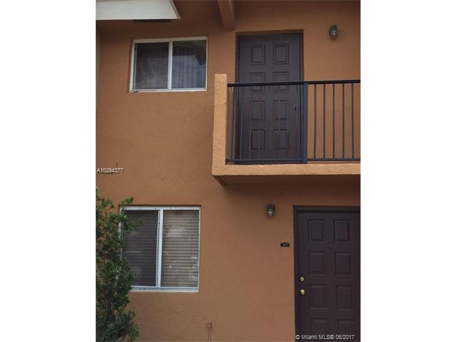 Condo/Townhouse - Miami, FL (photo 1)