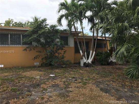1000 Ne 162nd St, North Miami Beach, FL - USA (photo 2)