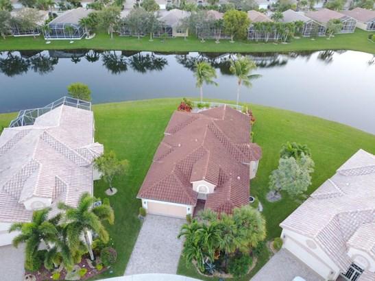 6696 Turchino Drive, Lake Worth, FL - USA (photo 1)