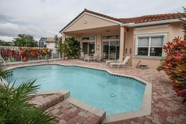 6696 Turchino Drive, Lake Worth, FL - USA (photo 3)