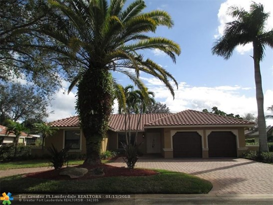 5477 Nw 88th Ter, Coral Springs, FL - USA (photo 1)