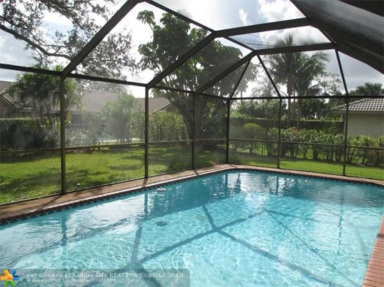 5477 Nw 88th Ter, Coral Springs, FL - USA (photo 2)