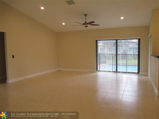 5477 Nw 88th Ter, Coral Springs, FL - USA (photo 5)