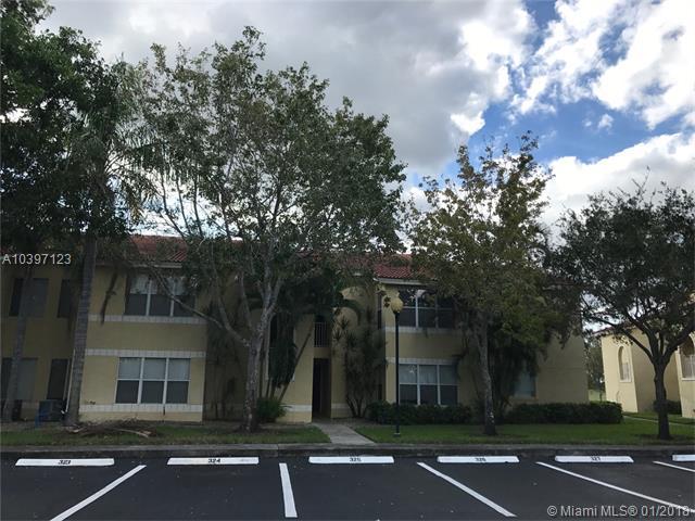417 Vista Isles Dr  #2316, Plantation, FL - USA (photo 1)