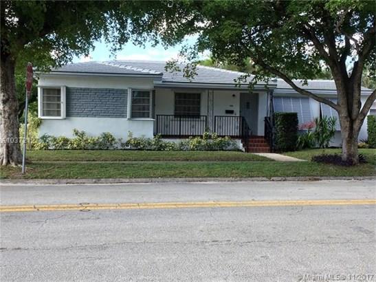 1150 Sw 63rd Ave, West Miami, FL - USA (photo 1)