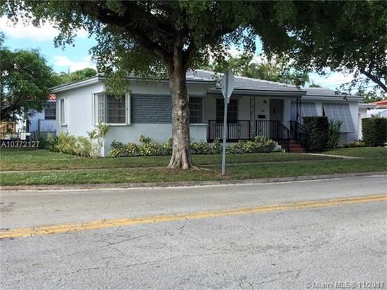 1150 Sw 63rd Ave, West Miami, FL - USA (photo 2)