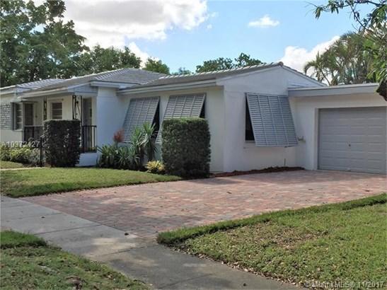 1150 Sw 63rd Ave, West Miami, FL - USA (photo 3)