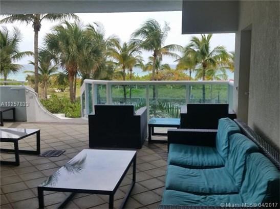 Rental - Surfside, FL (photo 4)