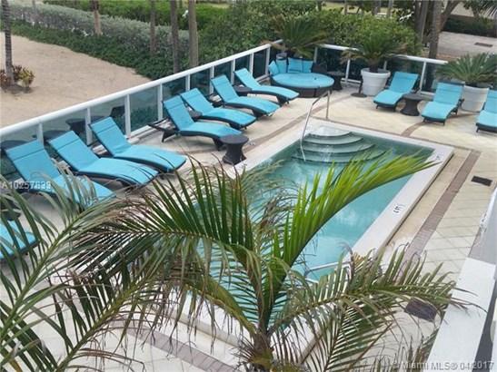 Rental - Surfside, FL (photo 5)