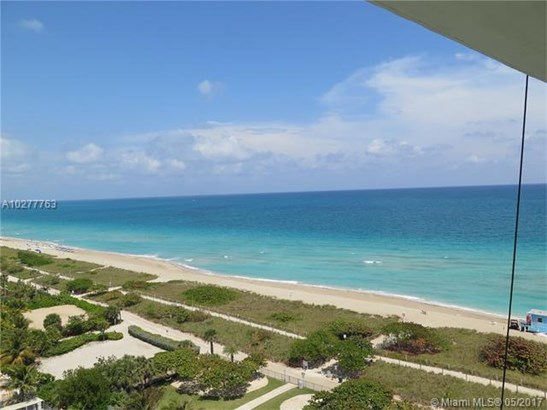 9273 Collins Ave  #1106, Surfside, FL - USA (photo 1)