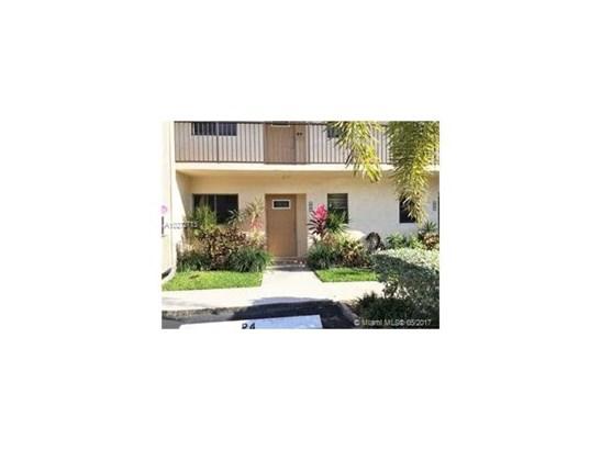 Condo/Townhouse - Wilton Manors, FL (photo 1)