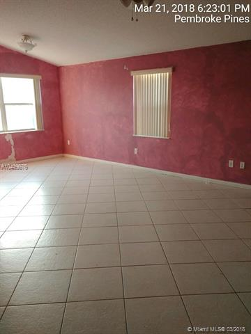 15580 Nw 5th St, Pembroke Pines, FL - USA (photo 3)