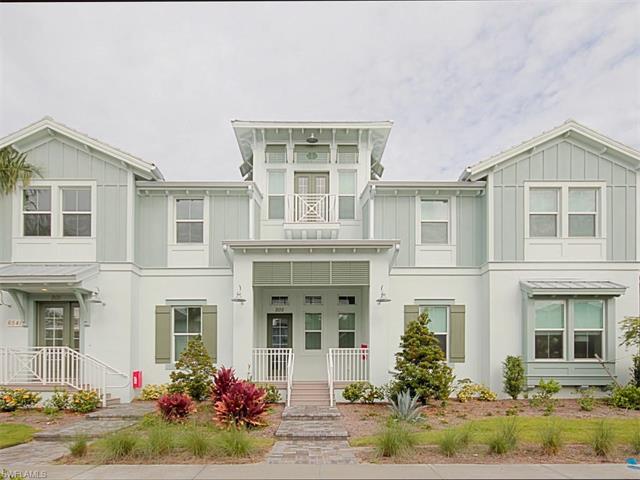 Condo/Townhouse - NAPLES, FL (photo 1)